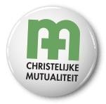 logo van CM