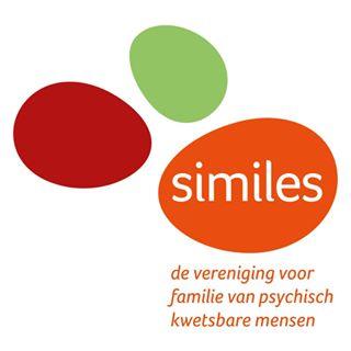 logo van Similes