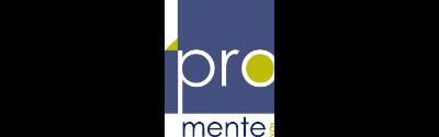 Logo Pro Mente