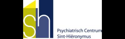 Logo PC Sint-Hieronymus