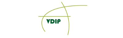 Logo VDIP